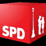 Logo: Ortsverein